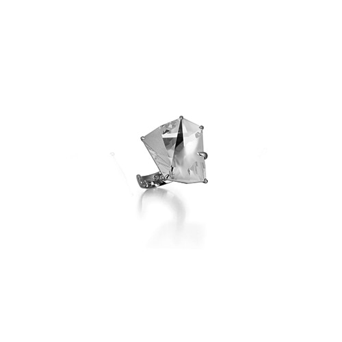 a slow waltz ring_white gold