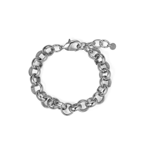 chain bracelets_02_white gold